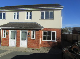 College Road, Oswestry, SY11 2SB