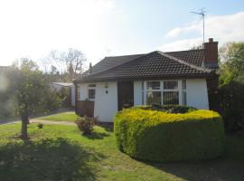 17 Ambleside Road, Oswestry, SY11