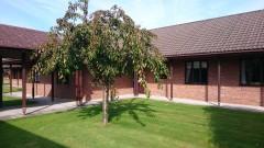 25 Meadowbrook Court, Gobowen