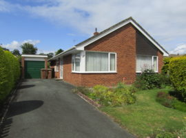 22 Oerley Way, Oswestry