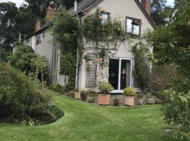 6 Lee Cottage, Lee, Ellesmere, Shropshire, SY12
