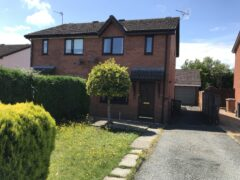 18 Smale Rise, Oswestry SY11 2YL